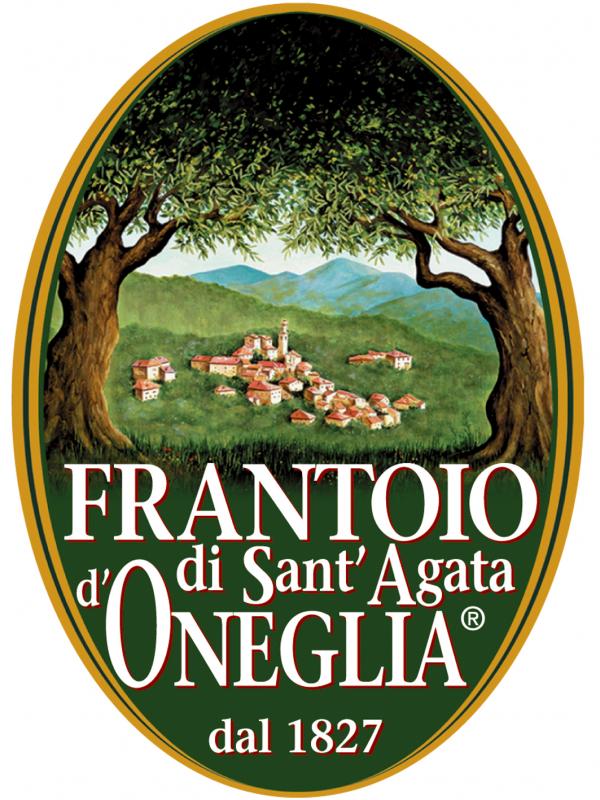 Frantoio di Sant'Agata d'Oneglia