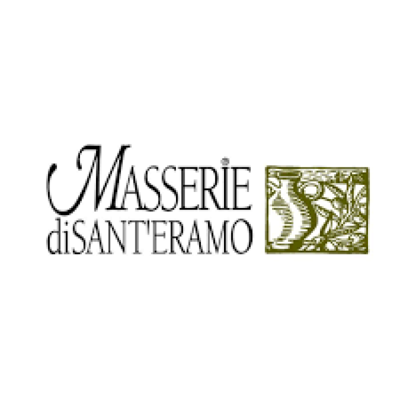 Masserie di Sant'Eramo