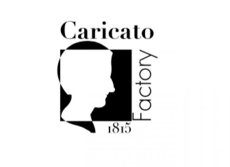 Caricato Factory