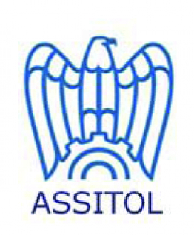 Assitol