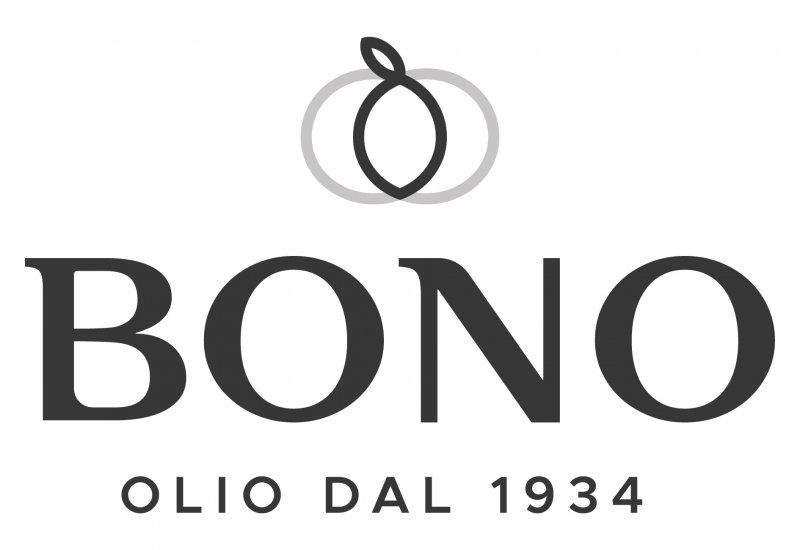 Bonolio
