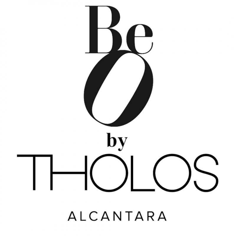 Tholos Alcantara