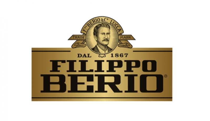 Salov Filippo Berio