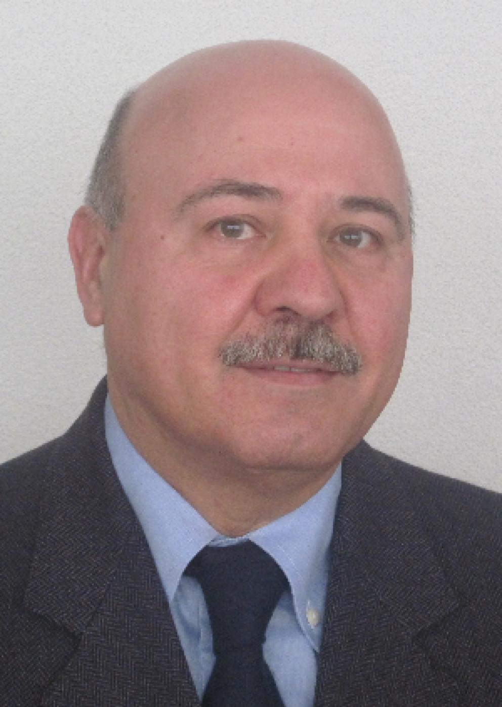 Renzo Ceccacci
