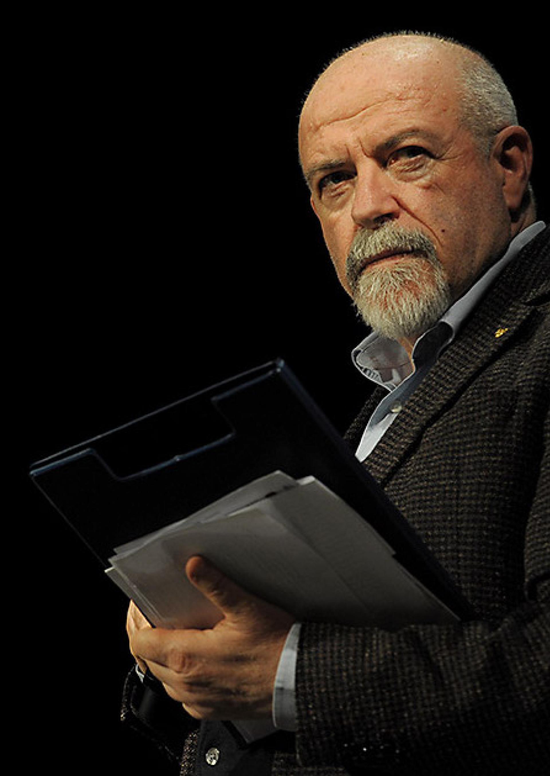 Luigi Franchi