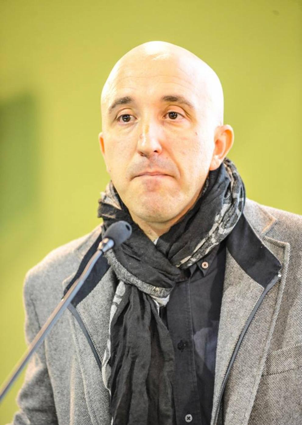Lorenzo Cerretani