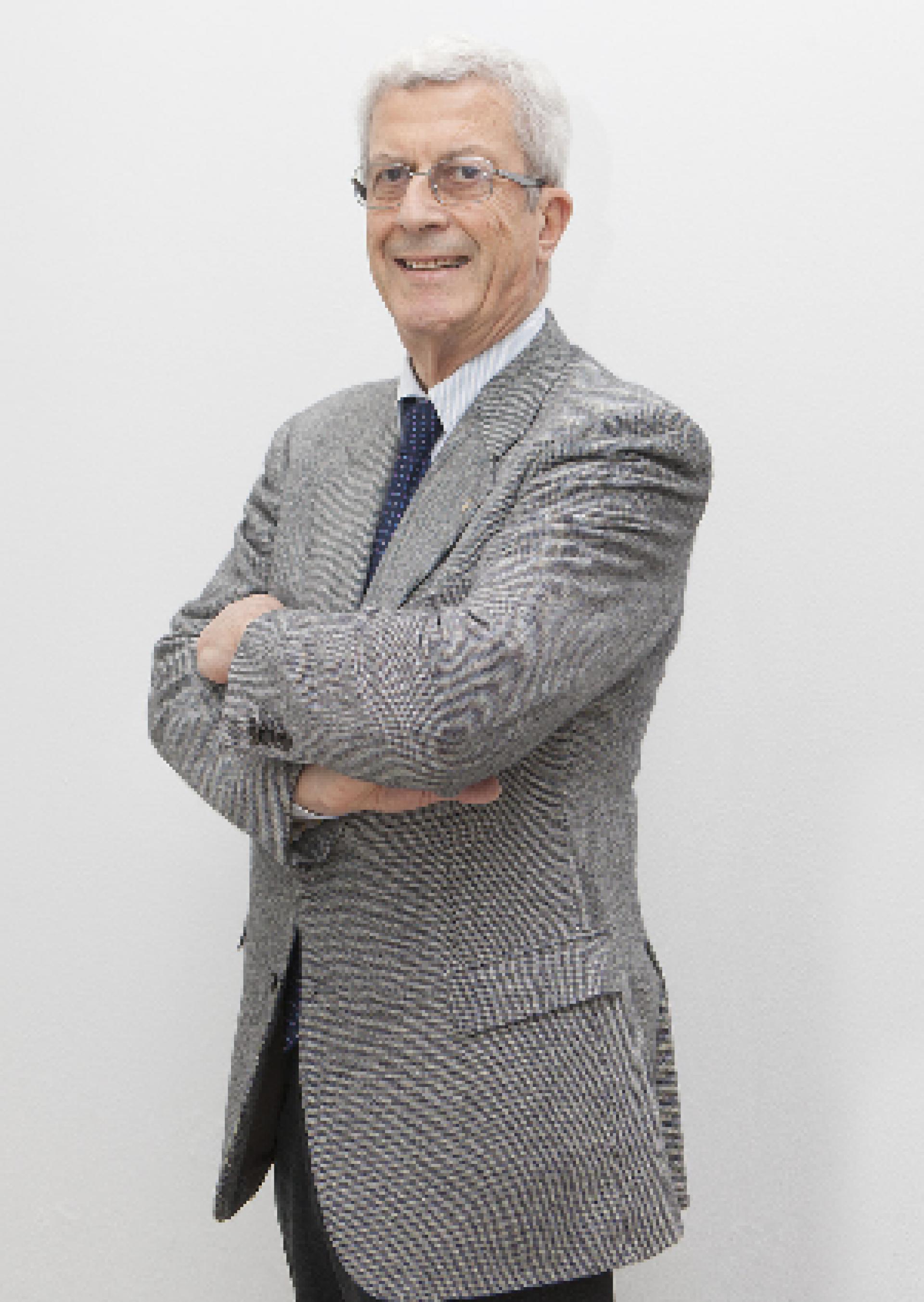 Giovanni Lercker