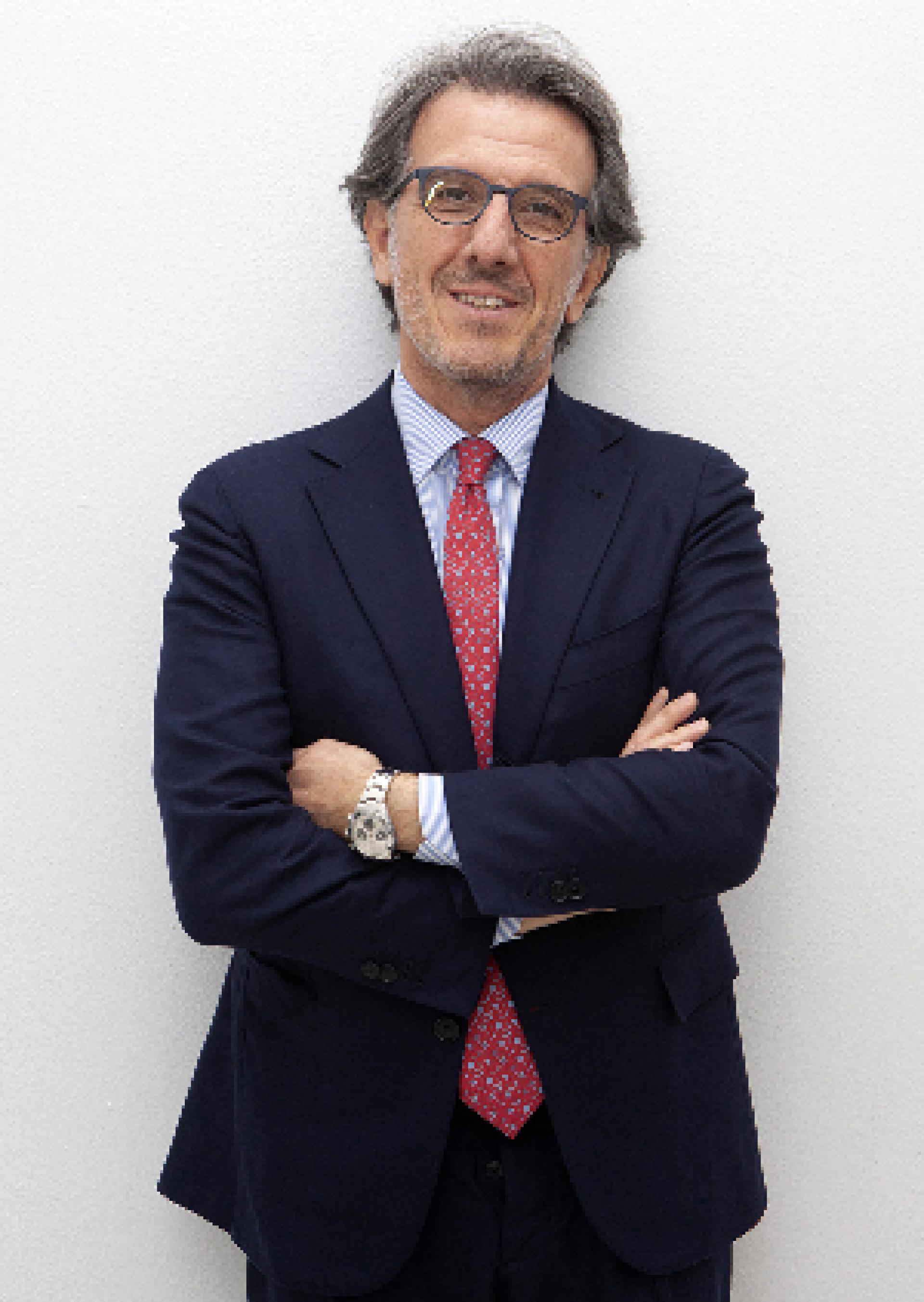 Zefferino Monini