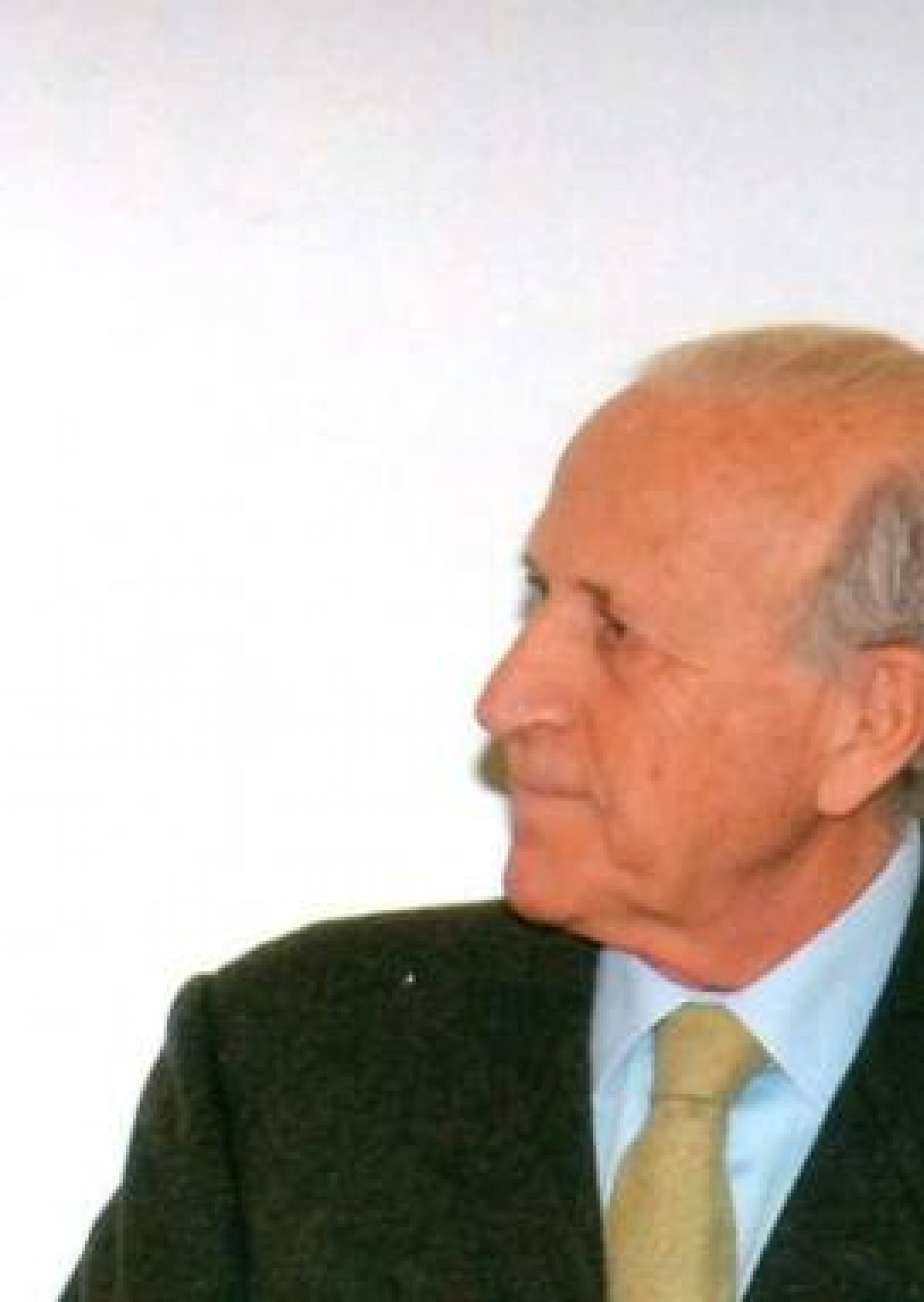 Gianfrancesco Montedoro