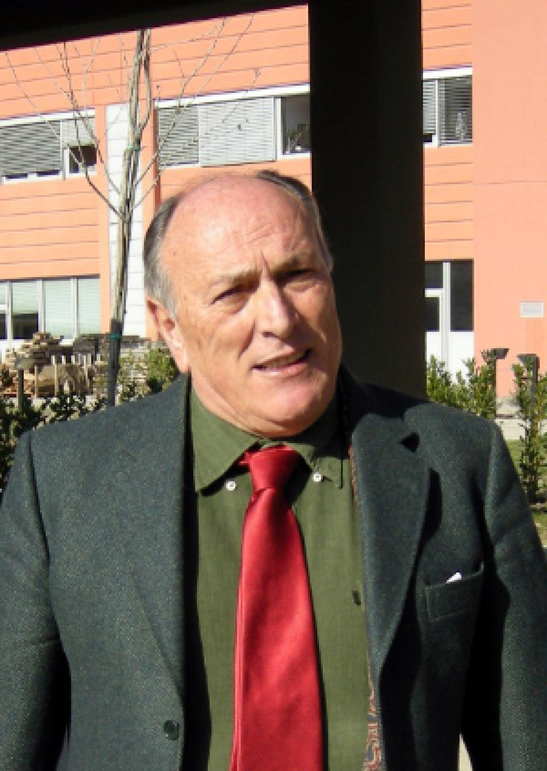 Antonio Cimato