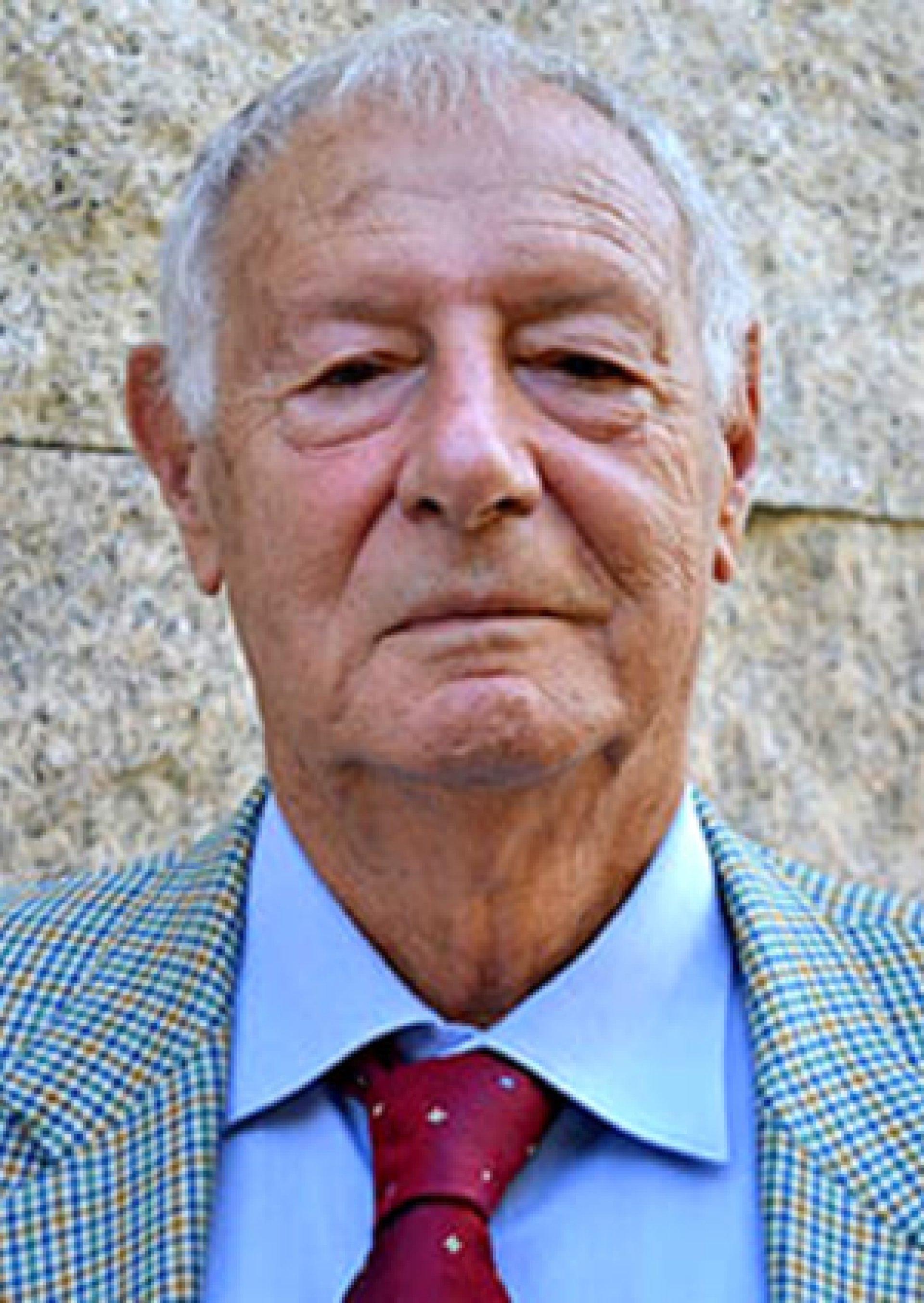 Giovanni Martelli