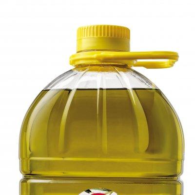 Sagra Professional, Evo 5 litri