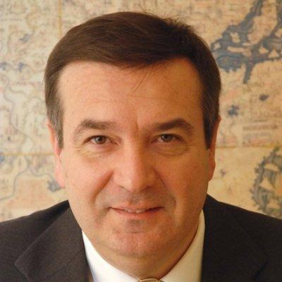 Giuseppe Stagnitto