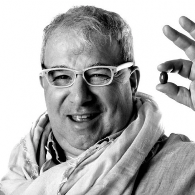 Agostino Sommariva