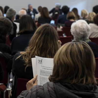 Conferenza stampa_Olioofficina_27012020_0015