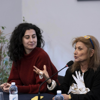 Conferenza stampa_Olioofficina_27012020_0023
