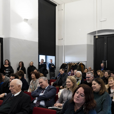 Conferenza stampa_Olioofficina_27012020_0027