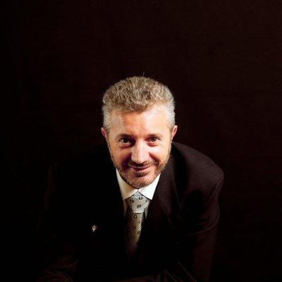 Paolo Barichella
