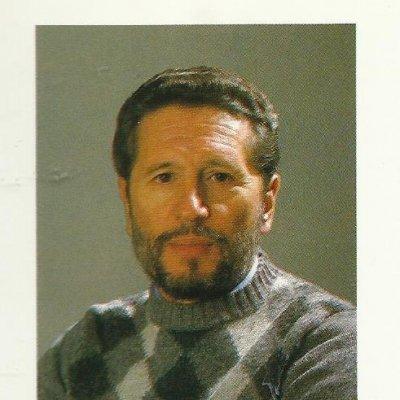 Piero Antolini