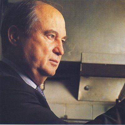 Alfredo Mancianti