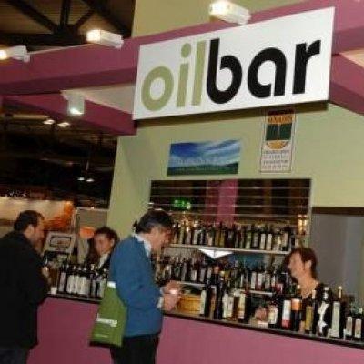 L'Oil Bar al Simei