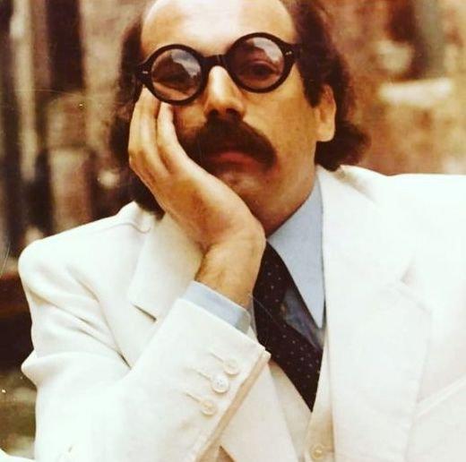 Ricordando con nostalgia il grande designer Gianni Pasini
