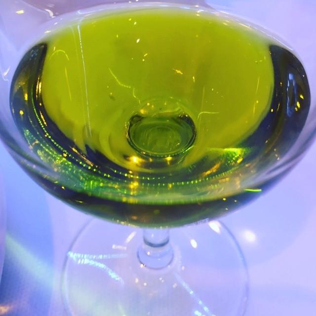 Olio da olive, al Wooe