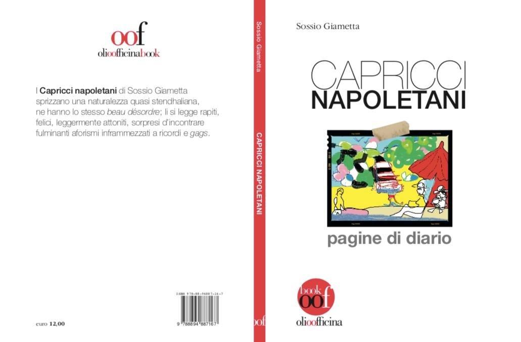 Capricci napoletani