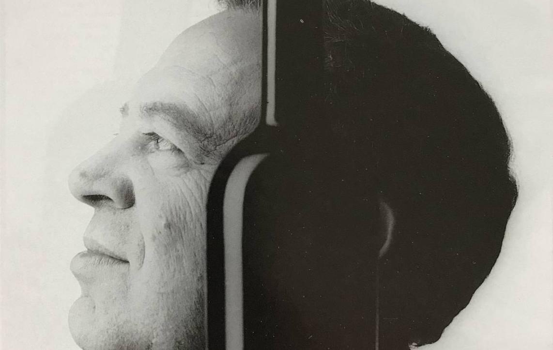 Addio, Severino Garofano