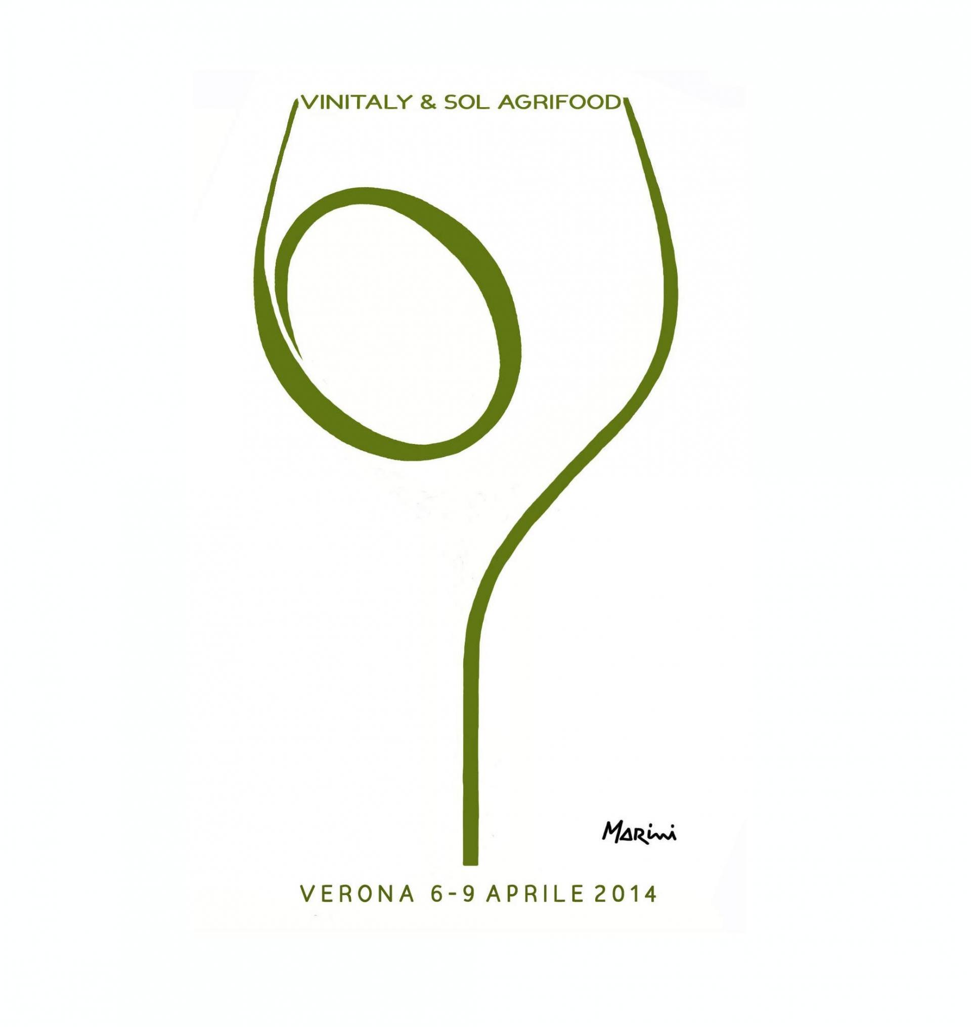 Il vino e l'olio a Verona