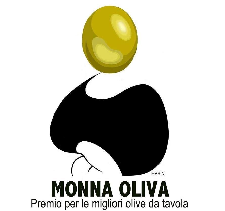 Monna Oliva