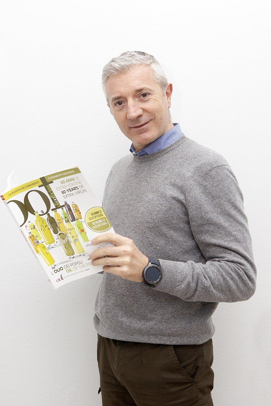 Le buone letture di Paolo Barichella