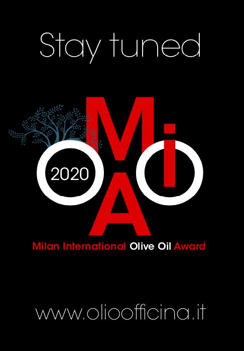 MIOOA 2020